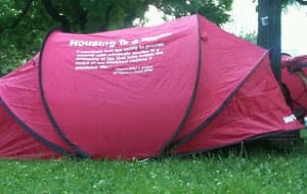 g20-tent-x2_1bcb5fb