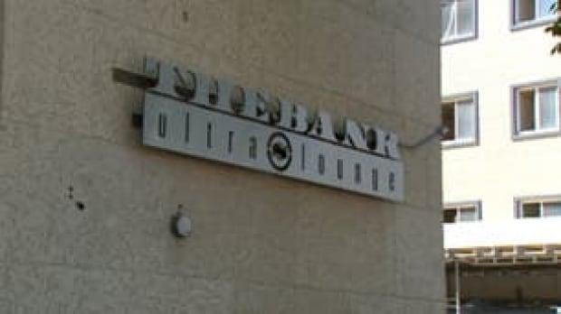 tp-edm-bank-lounge