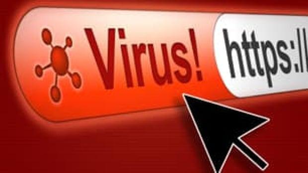 computer-virus-is-000010853130-306x172