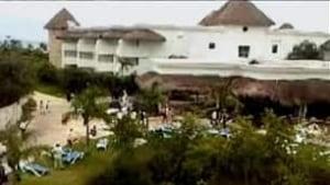 tp-mexico-hotel