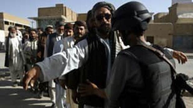 tp-afghan-vote-cp-RTR26WXV