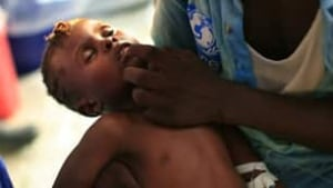 tp-cholera-girl-cp-rtxv17l