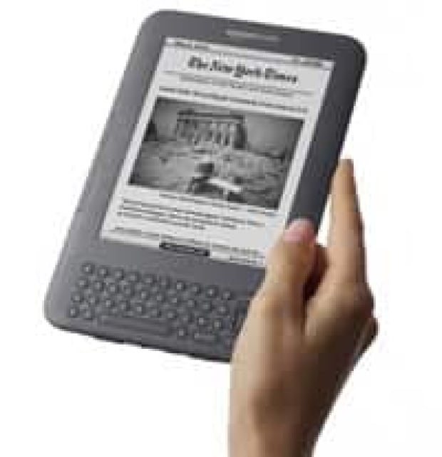 side-kindle
