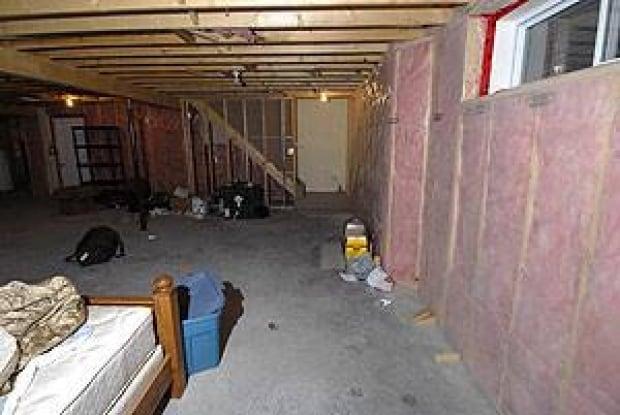 williams-basement-300-101910