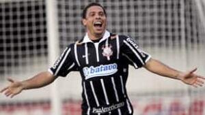 306-ronaldo-retire