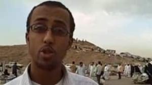 tp-mohammed-elmi-ibrahim