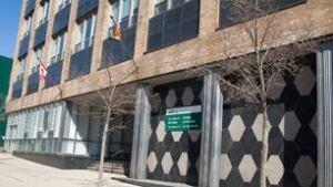 nb-provincial-building-sj