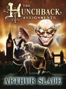 hunchback-assignments