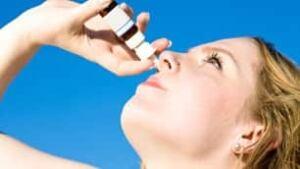 allergy-meds-cp-306