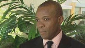 sk-haiti-petit-homme-2