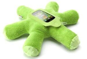 iphone-woogie-case