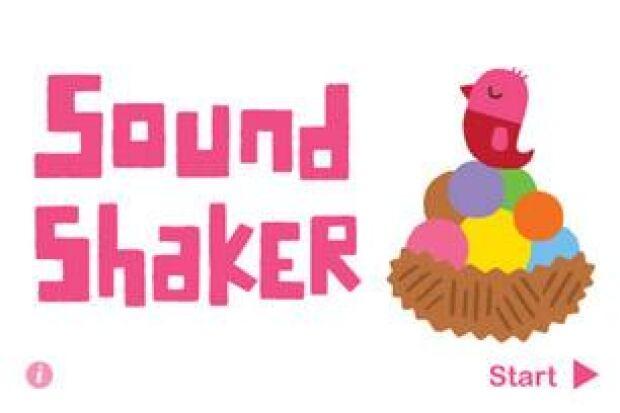 iphone-app-sound-shaker