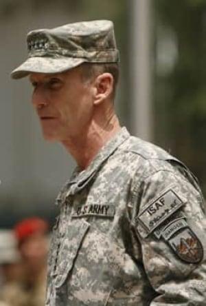 stanley-mcchrystal-cp-RTR24
