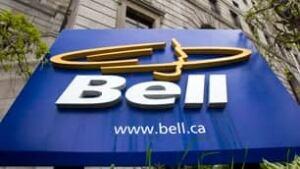 bell-logo-cp-9924796-306x172