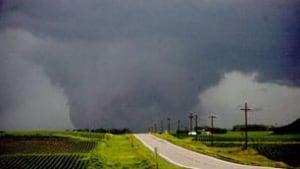 tp-minnesota-tornado-cp-889
