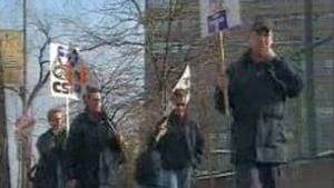 mtl-transit-strike-2007