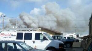 tp-edm-smoke-whitecourt-fire