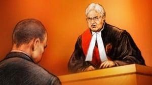 williams-sentencing