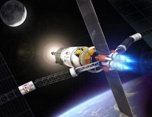 tech-plasma-rocket-moon
