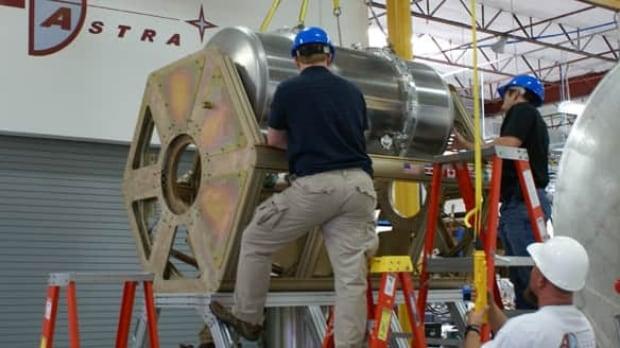 tech-plasma-rocket