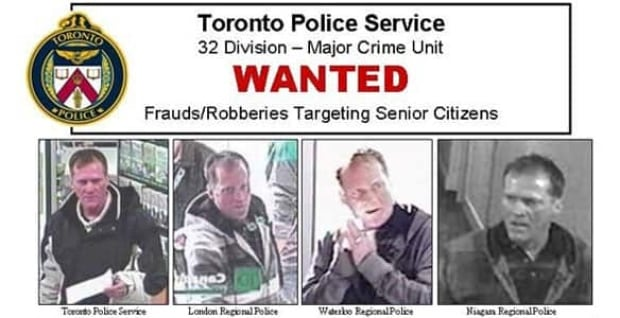 toronto_wanted-584