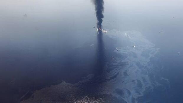 oil-spill-cp-306