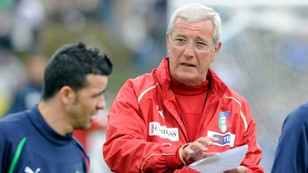 lippi-marcello-100529