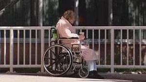 tp-cgy-wheelchair-senior