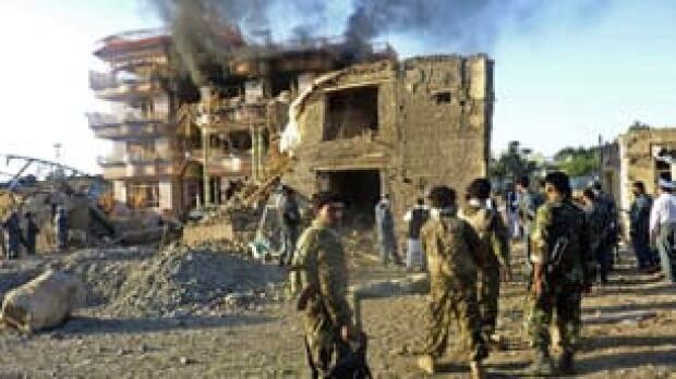 tp-afghan-aid-cp-8981240