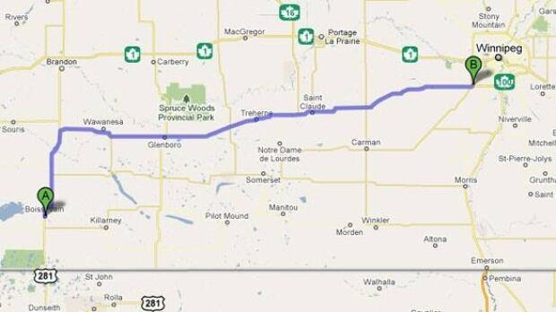 boissevain-map2