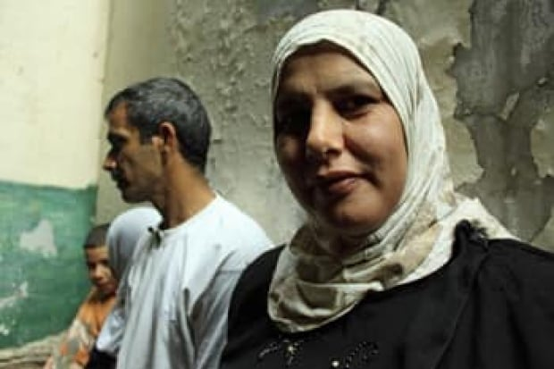 nahlah-lebanon-woman-350