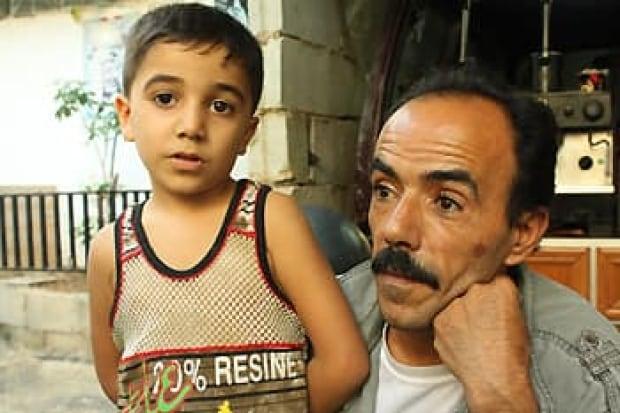 ayed-lebanon-boy-man-350