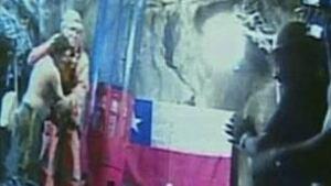 tp-chile-rescuer-9577715