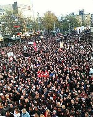 dutch-protest-kutz