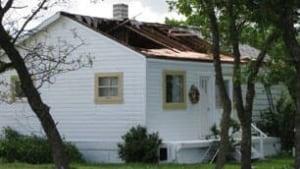 sk-briercrest-roof-1