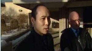 tp-edm-em-chan-detective