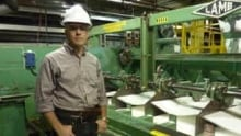 tp-thurso-paper-mill