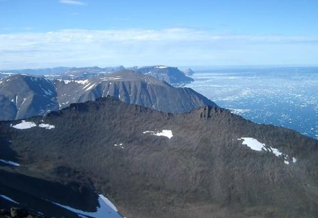 tech-100811-baffin-island-donfrancis-584px