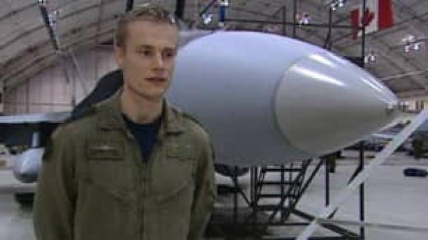 tp-edm-pilot