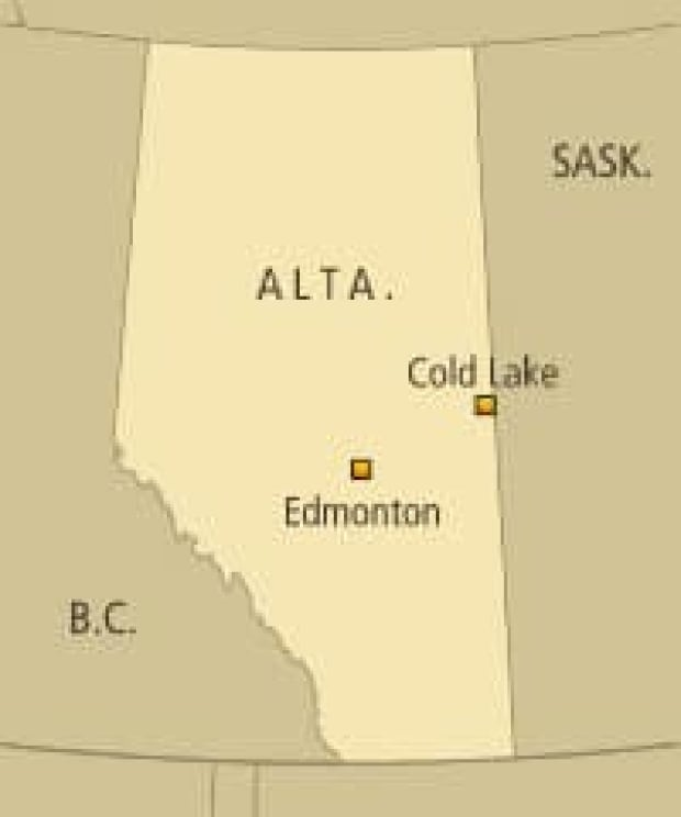 map-alta-cold-lake
