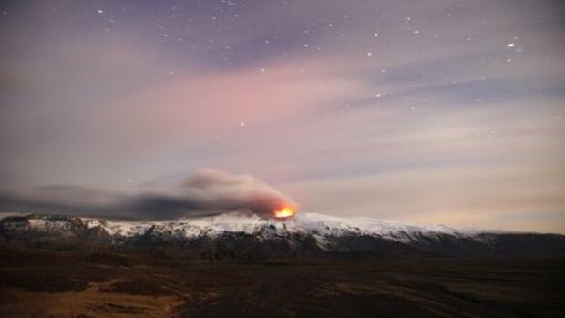iceland-volcano-584