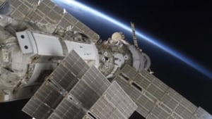 tp-space-station-twitpic
