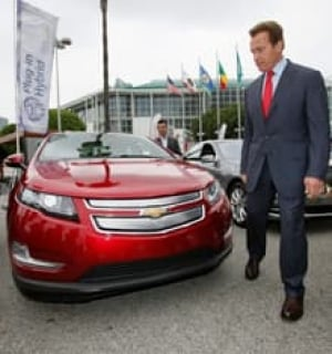 california-electric-car-cp-9783469-220x235