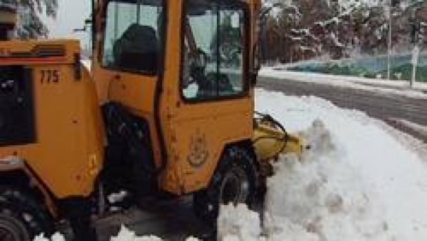 nb-snow
