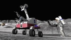 videogames-moonbase-alpha-t