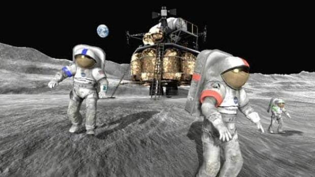 videogames-moonbase-alpha-584