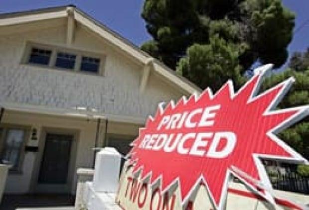us-housing-cp-3763187