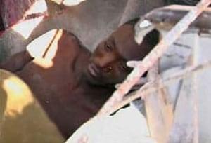 haiti-survivor-cp-7995406