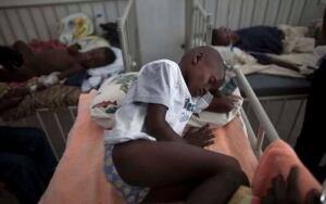 w-haiti-cholera-cp-9631869