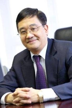 ken-leung-large